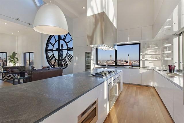 NY Apartment02