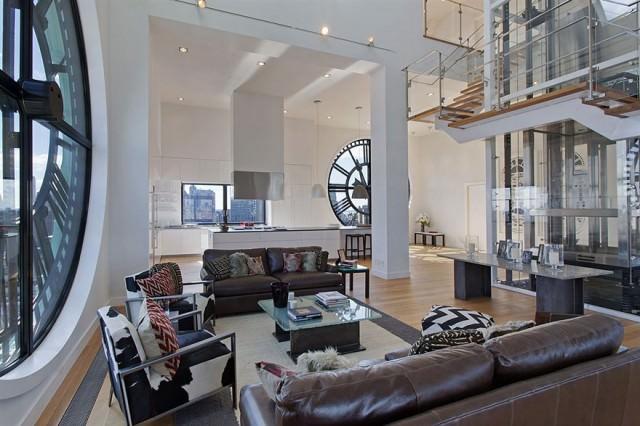 NY Apartment06